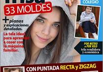 Revistas #Evia #abril 2013