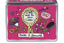 Fête des mères / Découvrez notre sélection de produits pour faire plaisir à toutes les mamans !