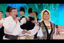 Cantece patriotice romanesti