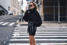 Partywear / Party outfit inspiration for the party season!