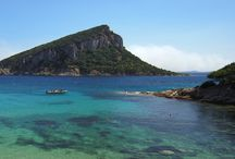 Golfo Aranci / Golfo Aranci Tips & Tricks Travel Guide: plan your summer holidays 2015.