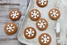 I'd bake that / If I had a bakery  / by Jason Prood