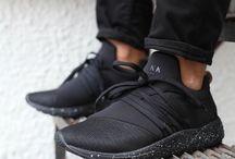 Sneakers for herre