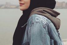 Hijabi style file