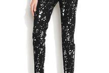 Pants Please
