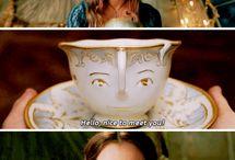 Emma Watson♡