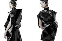 Spring Design Shoot / clothing ideas for Spring fashion shoot