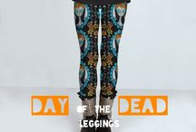 Beautiful Leggings