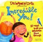 Kids Books / Kids Books