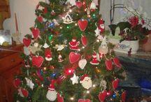 Christmas - Natale