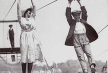 Historical Photos...amusing