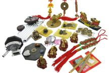 Feng Shui Products / Here is a list of products we sell and love