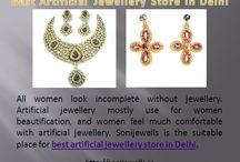 sonijewells, gold, silver platinum jewellery / sonijewells is latest fashionable gold, silver, platinum, and artificial jewellery shop in delhi, buy online jewellery