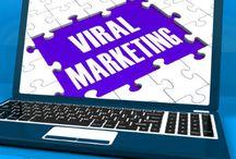 Online Marketing Erfolgreich / Erfolgreiches #OnlineMarketing durch den #MarketingMasterPlan, Umsatzsteigerung über das Internet. #Gewinnmaximierung durch gezielte Werbemaßnahmen.