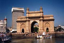 Mumbai / Get Cheap Tickets from New York to Mumbai