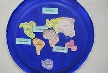 homeschool-geography