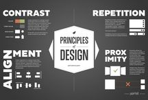 Principles of Design / Design