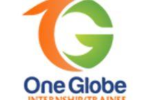 OneGlobe Internship/Trainee / Internship jest to program przeznaczony dla studentów lub absolwentów, którzy ukończyli naukę w przeciągu 12 miesięcy. Doświadczenie zawodowe nie jest wymagane, a maksymalny czas trwania programu wynosi 12 miesięcy.
