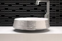 Metallic Colored Sinks / Unique and dazzling modern/ contemporary metallic colored sinks for the bathroom and bar areas. #MetallicColoredSinks#DazzlingModernSinks#UniqueModernSinks#ContemporarySinks