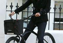 Com a bike