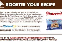 GIVEAWAYS / Nothing but giveaways and sweepstakes. Please link  DIRECTLY to the giveaway on your site.     TO BE ADDED AS A CONTRIBUTOR TO THE BOARD: Pinterest REQUIRES that you follow then email me at connie@babytoboomer.com with the URL of this board AND your Pinterest email address. With these 3 things, I can add you quickly. / by Baby to Boomer Lifestyle
