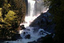 Yosemite / Yosemite