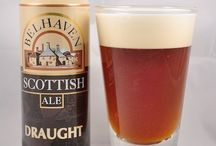 Scottish beer
