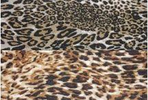 BNB Textiles: Prints (nylon,poly spandex) / prints (nylon,poly spandex) fabric available at : www.bnbtextiles.com  1-800-SPANDEX SE HABLA ESPANOL
