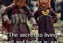 proverbes tibetain