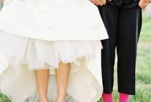 Wedding Photos / by Tracy Dodson