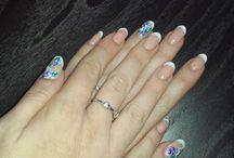 La bellezza passa anche per le unghie!
