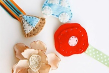 Baby's ideas / Idee x bambini