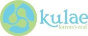 kulae / the coolest yoga products on the planet!