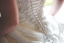 Pózok Menyasszonyoknak