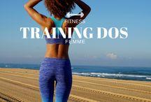 ARTICLES BLOG Emmafitnessgoal / Retrouvez tous mes articles de blog ! Astuces et conseils fitness, nutrition, motivation et mes bons plans !