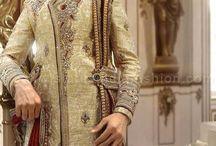 sherwani n suits