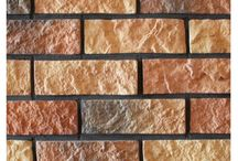 Navilla Stone / Here you will see items from navilla stone, such as stone veneers, brick veneers and etc.