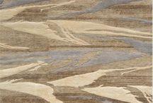rug 1 - tidal