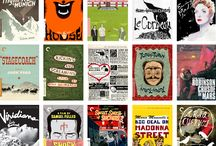 Books Worth Reading / by Nicole Pelton