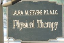 Laura Stevens Physical Therapy / Our physical therapy office is located in Highland Mills, NY. We do not require a prescription.