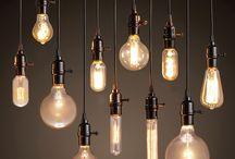 bolti lámpák