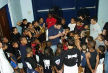 Kids Martial Arts / Lloyd Irvin Mixed Martial Arts Academy is a leading martial arts academy in Maryland, Temple Hills and DC. Our kids after school program offers best service for learning wrestling, martial arts and self defense for your kids.