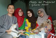 its me.. us.. my family's.. :)
