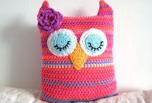 Crochet really to do