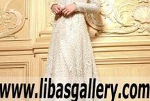 Modern Style bridal/wedding anarkali suits Gown for Wedding and Special Occasions / Buy Anarkali We specialize in custom Modern Style bridal/wedding anarkali suits Gown for Wedding and Special Occasions! the widest selection of wedding Anarkali Dresses in USA, UK, Canada, Australia, Europe, Middle East Saudi Arabia, UAE . libasgallery.com offer a large variety of styles Bollywood Anarkali Dresses Peplum Latest Anarkali Pakistani Clothing Latest Designer Anarkali Gowns Churidar Anarkali Indian Anarkali Dresses for Walima Reception and Engagement Online with low price. Shop Now