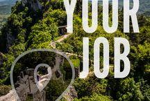 Job Quit