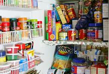 PIEA Food Pantry / Want to make a real impact? Help us fight hunger by donating and promoting  our campaign goal on  http://www.indiegogo.com/projects/piea-food-pantry