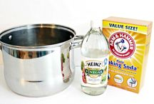 BEST tricks for a clean & happy HOME / WOW tricks that every home owner should have up their sleeve. How to everything...