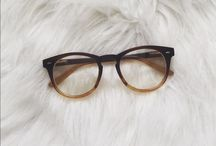 glassessss
