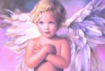 Beautiful Angels !!! / Angels among us , and all of their Beauty!!!